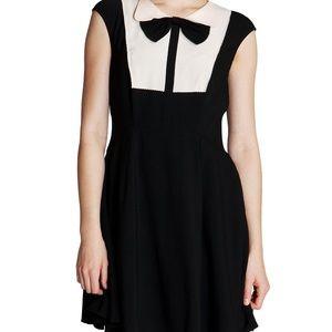 "TED BAKER (EUC) - ""Nitcha"" Bow Dress"